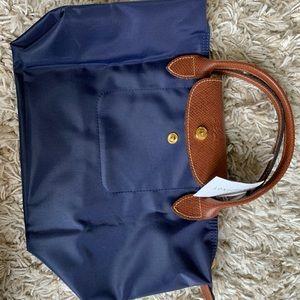 Long champ Mini bag